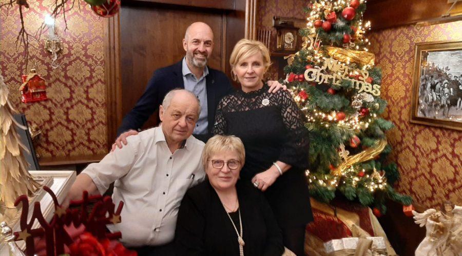 Familie Posch_Foto