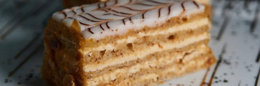 Esterhazyschnitte__Cafe Goldmark