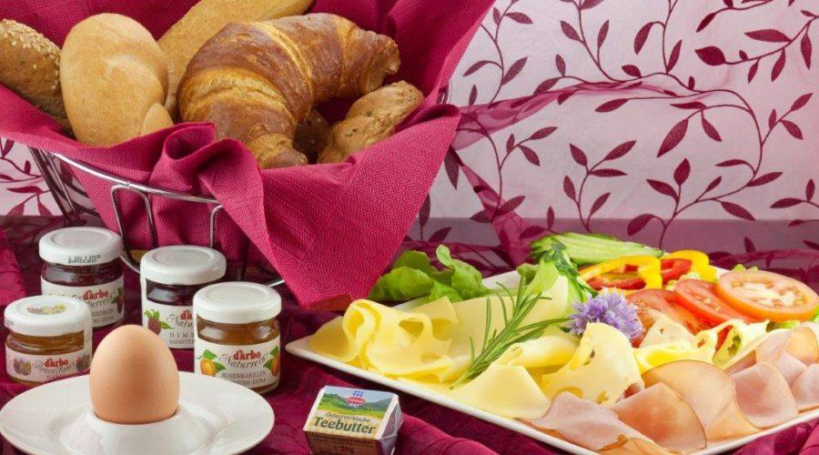 Frühstück_Cafe Goldmark